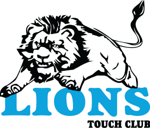 Lions-Touch-New-logo-2015-300px