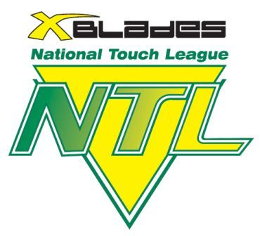 National Touch League