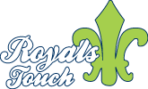 Royals Touch Club